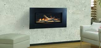 Vent Free Propane Fireplaces by Artisan Vent Free Gas Fireplaces By Monessen Hearth