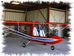 Ultra Light Airplanes Ultralights Excalibur Experimental Kit Sportplane Kits
