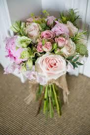 wedding flowers coast a back garden wedding in surrey with alan gown coast