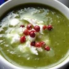 cuisiner des fanes de radis recette soupe de fanes de radis