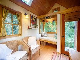 Rv Window Awnings For Sale 5 Window Considerations For Tiny House Rvs Tumbleweed Houses
