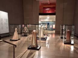 siege social norbert dentressangle musée des tissus le pacte secret conclu avec dentressangle