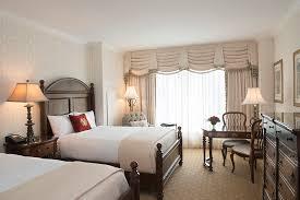 Biltmore Floor Plan The Inn On Biltmore Estate Rooms U0026 Suites The Inn On Biltmore Estate