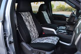 2010 ford f150 seat covers 2007 f150 seat covers forum velcromag