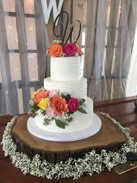 susie u0027s bakery wedding cake weimar tx weddingwire