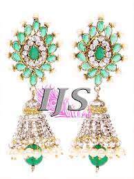 earrings uk indian earrings uk usa worldwide indian jewellery store