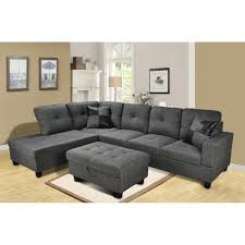 What Are All Of The Different Types Of Sofas And Couches Quora - Sofa types