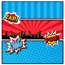 Superhero Invitation Card Cards Ideas With Calling All Superheroes Birthday Invitation Hd