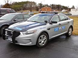 Led Light Bar Police by Virginia State Police Virginia State Police Ford Taurus In U2026 Flickr