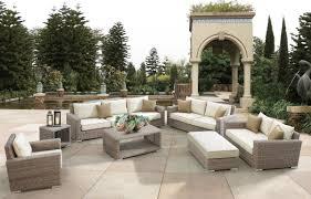 Bedroom Furniture Manufacturers List Bedroom High End Outdoor Furniture Manufacturers Home Design Uk
