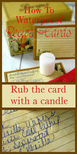 Remove Candle Wax From Laminate Floor Best 25 Removing Candle Wax Ideas On Pinterest Reuse Candle