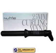 best curling wands for thick hair best curling iron for thick hair best curling iron wand