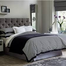 Bedroom Bedroom Furniture And Design Ideas MS - Images of bedroom with furniture