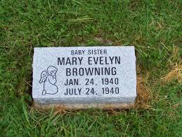 cheap grave markers mudgettsmonuments mudgetts monuments in zanesville ohio