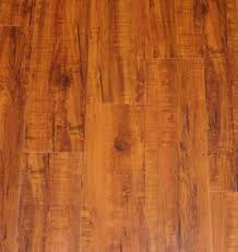 vermont cherry southern traditions laminate flooring southern