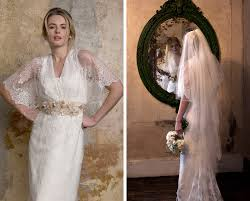 rustic wedding dresses wedding dresses to suit your rustic wedding theme chwv