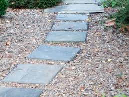 elegant garden path ideas cheap 4000x3000 foucaultdesign com