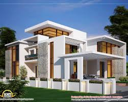 single floor house plans old small one story house plans s gallery moltqacom storey house