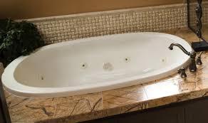 New Waves Bathtub The Splash Guide To Bath Tubs Splash Galleries