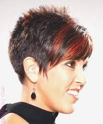 yolanda foster is loving her easy short hair the 25 best spiky short hair ideas on pinterest short spiky