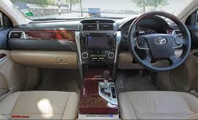 2004 toyota camry reviews the cat s treads toyota camry initial ownership review