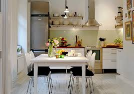 kitchen design ideas ikea kitchen stunning small kitchen storage ideas ikea stunning small