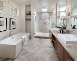 best modern bathroom design new home designs latest modern