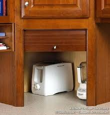 Tambour Door Cabinet Tambour Door Kitchen Cabinet Roller Blinds Metal Doors For Kitchen