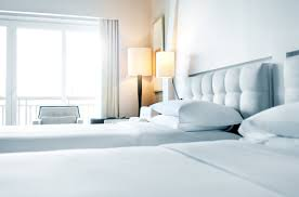 Bedroom Furniture Glasswells Archers Sleepcentre Archers Sleep Twitter