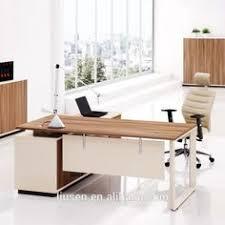 Desk Ls Office Modern Handsome Executive Desks Ls 45 On Made In China