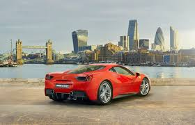 car ferrari wallpaper hd ferrari 488 gtb hd wallpapers free download
