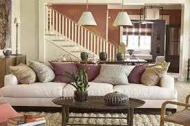 southern home interiors 100 modern cottage decor excellent cottage interior design