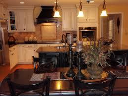 20 l kitchen design with island luxuskuechen autor auf