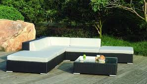 Orchard Supply Patio Furniture by Full Size Of Patio Outdoor Winsome Metal Sofa Unusual Patio