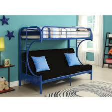 Metal Headboard Bed Frame Bed Frames Full Size Metal Bed Frame Iron Beds On Clearance