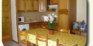 chambres d hotes 85 chambres d hôtes du plessis jousselin une chambre d hotes en