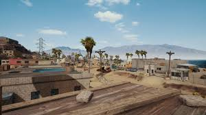 pubg miramar pubg desert map overview 50 pubg miramar screenshots