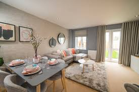 show home launch at princes risborough