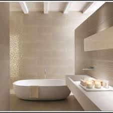 badezimmer fliesen streichen fliesen im badezimmer streichen fliesen house und dekor