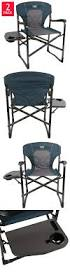 folding chairs with table on the side with ideas design 4301 zenboa