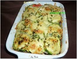 cuisiner des courgettes au four hachis de boeuf riz et courgettes au four traditionnel ou en