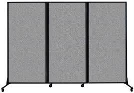 commercial room dividers best 10 portable partitions ideas on pinterest pallet partition