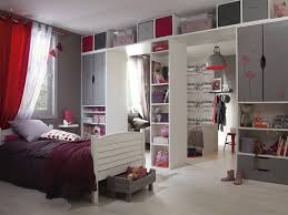 idee rangement chambre garcon idee rangement chambre ado fille awesome contemporary design