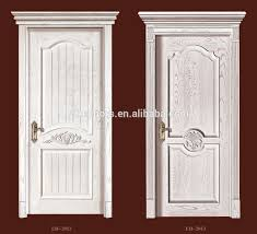 wooden door design with architrave buy high quality wooden door