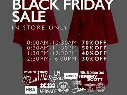 levi jeans black friday sale 40 sales ditch the mall at these black friday sales in la u0026 oc