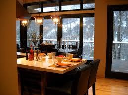 Download Home Design Dream House Mod Apk by Design Home Hgtv