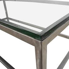 coffee table awesome skinny coffee table pine coffee table