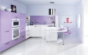 couleur pour la cuisine quelle couleur cuisine