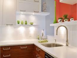 poser cuisine 22 best of stock of evier a poser cuisine idées de décoration de