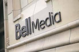 Radio Bob Fm 19 Lose Jobs At Winnipeg U0027s Bell Media Radio Tv Stations